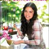 The Comfort Table: Recipes for Everyday Occasions