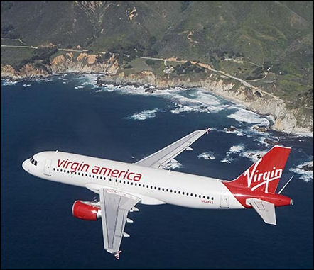 virgin-america-airplane