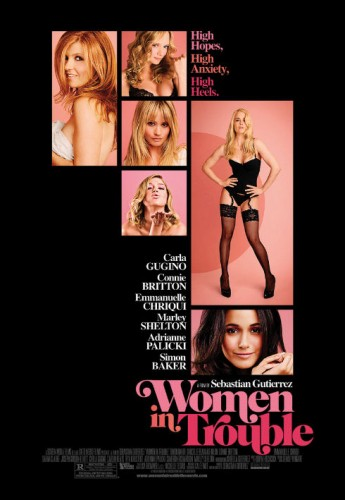 women-in-trouble-poster