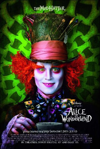 alice-in-wonderland-movie-johnny-depp
