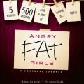 angry-fat-girls