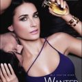 demi-moore-perfume-wanted