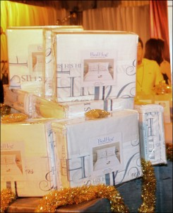distinctive-assets-2009-home-for-the-holidays-gifting-suite