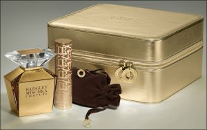 holiday-gifts-for-her-badgley-mischka-perfume