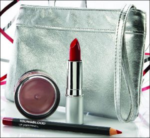 holiday-gifts-for-her-youngblood-holiday-glam-bag