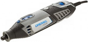holiday-gifts-for-him-dremel-4000-rotary-tool
