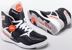 holiday-gifts-for-him-reebok-pump