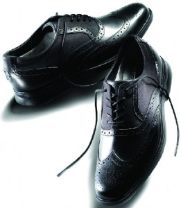 holiday-gifts-for-him-rockport-dressport-shoes
