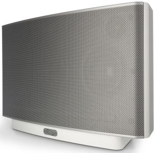holiday-gifts-for-him-sonos-zoneplayer