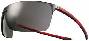 holiday-gifts-for-him-tag-heuer-squadra-sunglasses