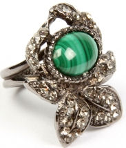 holiday-style-clara-kasavina-ring