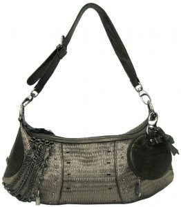 holiday-style-gretta-monahan-bianca-hobo-bag