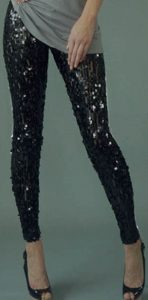 holiday-style-tt-collection-leggings