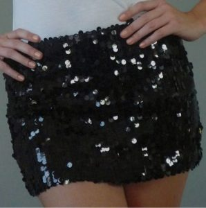 holiday-style-tt-collection-mini-skirt