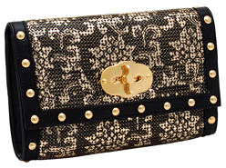 holiday-style-whiting-and-davis-clutch