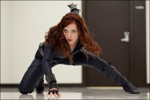 iron-man-2-movie-scarlett-johansson