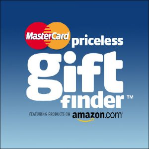 mastercard-priceless-gift-finder