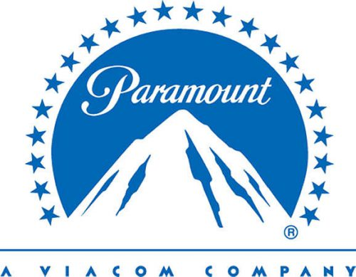 paramount-pictures-logo
