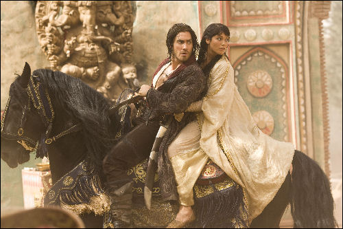 prince-of-persia-sands-of-time-movie-jake-gyllenhaal-gemma-arterton