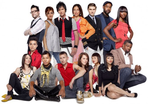 project-runway-season-7-designers
