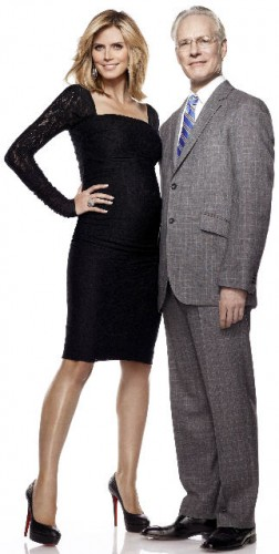 project-runway-season-7-heidi-klum-tim-gunn