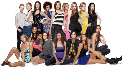 project-runway-season-7-models