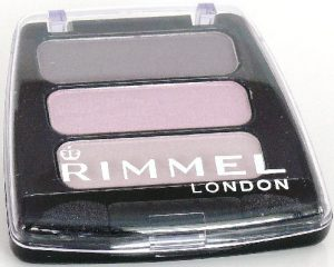rimmel-london-eyeshadow