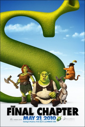 shrek-forever-after-movie-poster