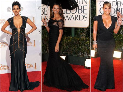 2010-golden-globe-red-carpet-dresses-black-sleeves