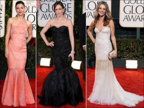 2010-golden-globe-red-carpet-dresses-mermaid