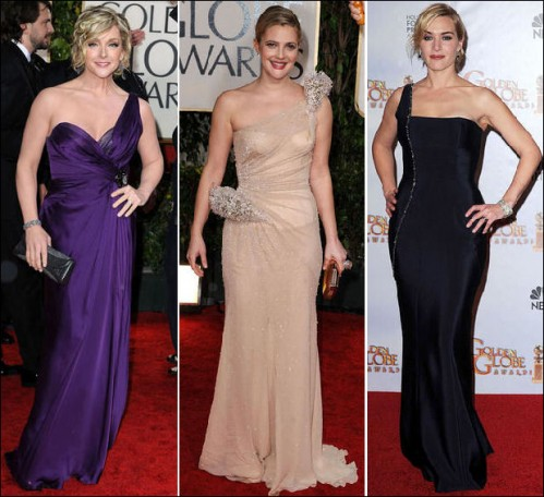 2010-golden-globe-red-carpet-dresses-one-shoulder