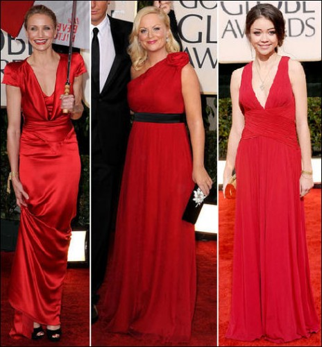 2010-golden-globe-red-carpet-dresses-red