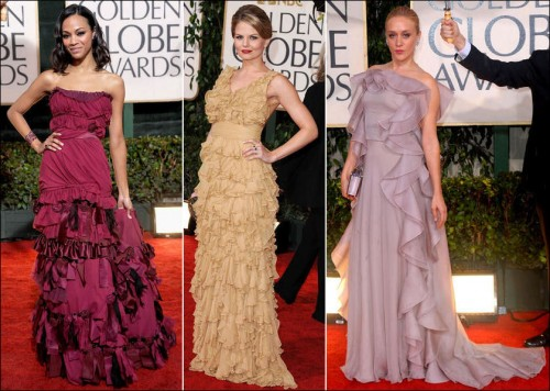 2010-golden-globe-red-carpet-dresses-ruffles-tiers