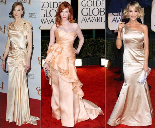 2010-golden-globe-red-carpet-fashion-satin