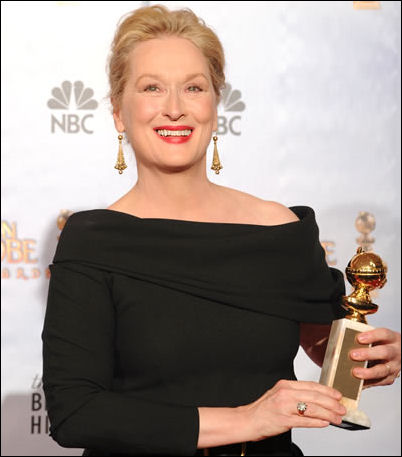 2010-golden-globe-winner-meryl-streep