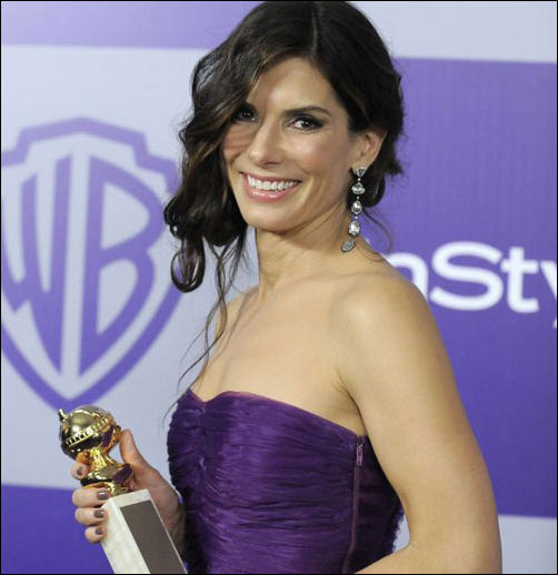 2010-golden-globe-winner-sandra-bullock