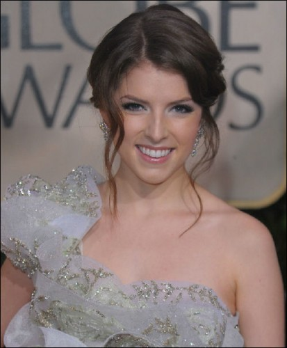 2010-golden-globes-hair-anna-kendrick