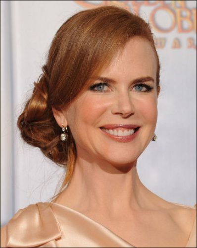 2010-golden-globes-hair-nicole-kidman