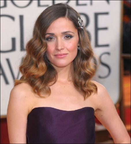2010-golden-globes-hair-rose-byrne