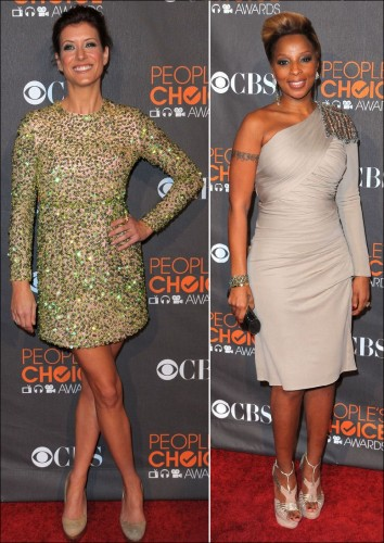 2010-peoples-choice-awards-fashion-kate-walsh-mary-j-blige