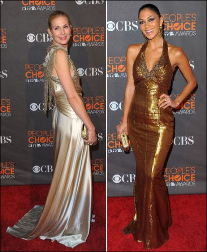 2010-peoples-choice-awards-fashion-kelly-rutherford-nicole-scherzinger