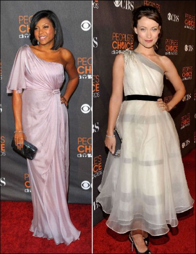 2010-peoples-choice-awards-fashion-taraji-p-henson-olivia-wilde
