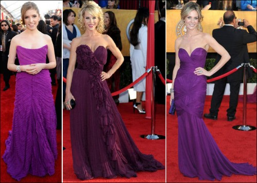 2010-sag-awards-red-carpet-dresses-anna-kendrick-etc