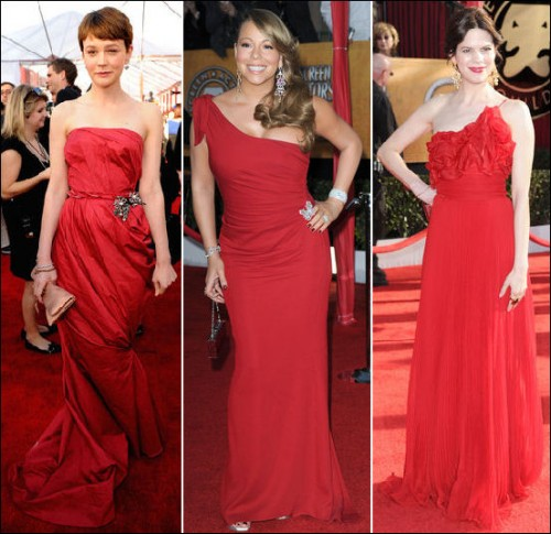 2010-sag-awards-red-carpet-dresses-carey-mulligan-mariah-carey-etc