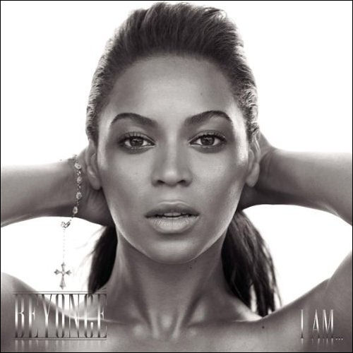 beyonce-album-i-am-sasha-fierce