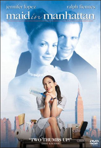 maid-in-manhattan