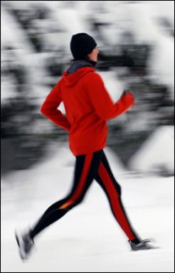 running-in-cold-weather