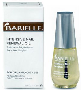 2010-beauty-trends-barielle-intensive-nail-renewal-oil