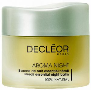 2010-beauty-trends-decleor-night-balm
