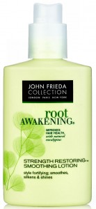 2010-beauty-trends-john-frieda-root-awakening-strength-restoring-smoothing-lotion